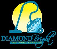 Diamond Bright Logo