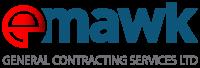 Emawk-Image-Logo