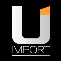 U-import-logo