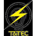 T_TEC_LOGO-