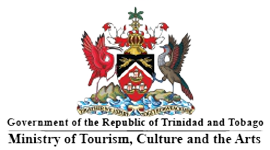 ministry-of-tourism-logo-(3)