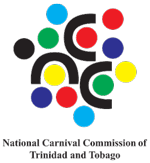 National Carnival Commission of Trinidad and Tobago
