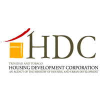 hdc-png